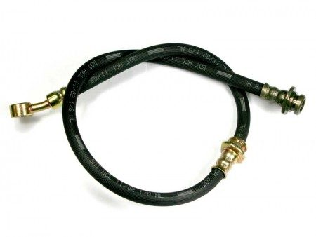 1939 GMC C100/1000 Series Pickup OE Replacement Brake Hose