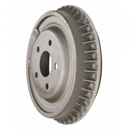 1971 Chevrolet K10 Suburban OE Replacement Brake Drums