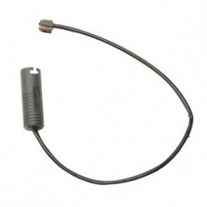 1975 Mercedes Benz 280S (W116) Electronic Brake Wear Sensor