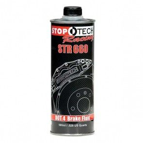 STOPTECH STR-660 Brake Fluid