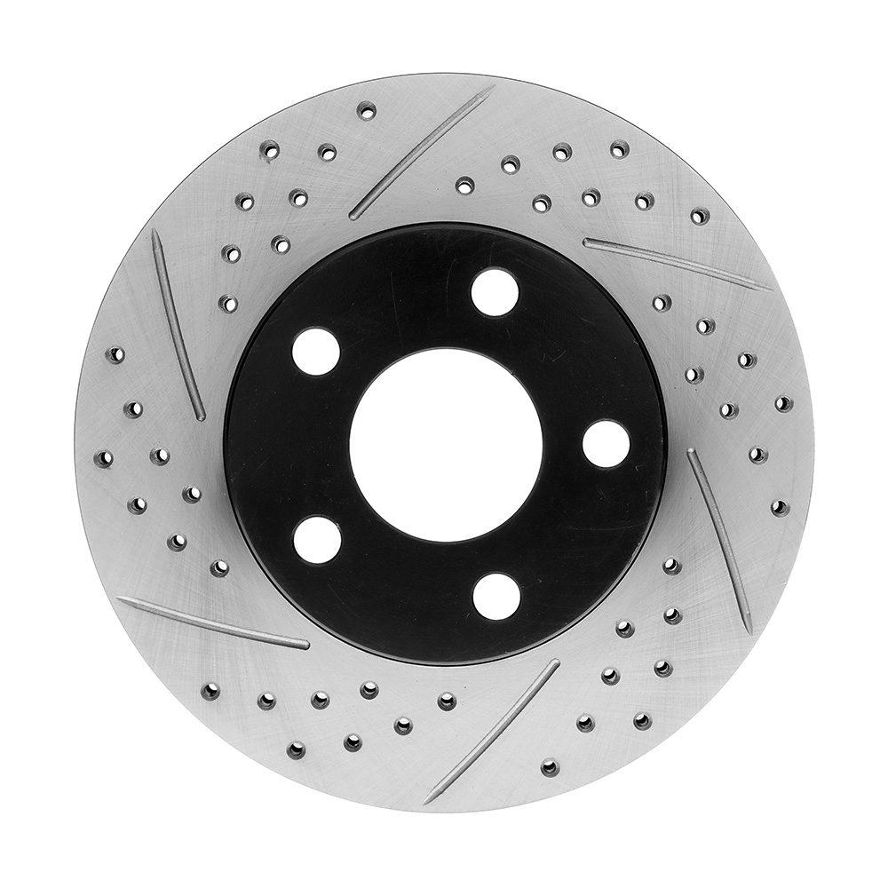 Premium Sport - Phantom Brake Rotor